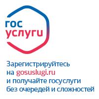 http://medobraz.ucoz.ru/avatar/200x200.png